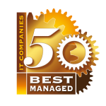 Best Managed IT Company